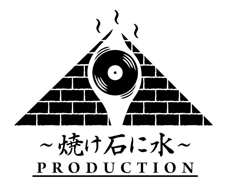 ymprecords_logo