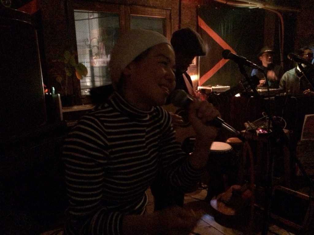 2015.2.28_el chocolate11