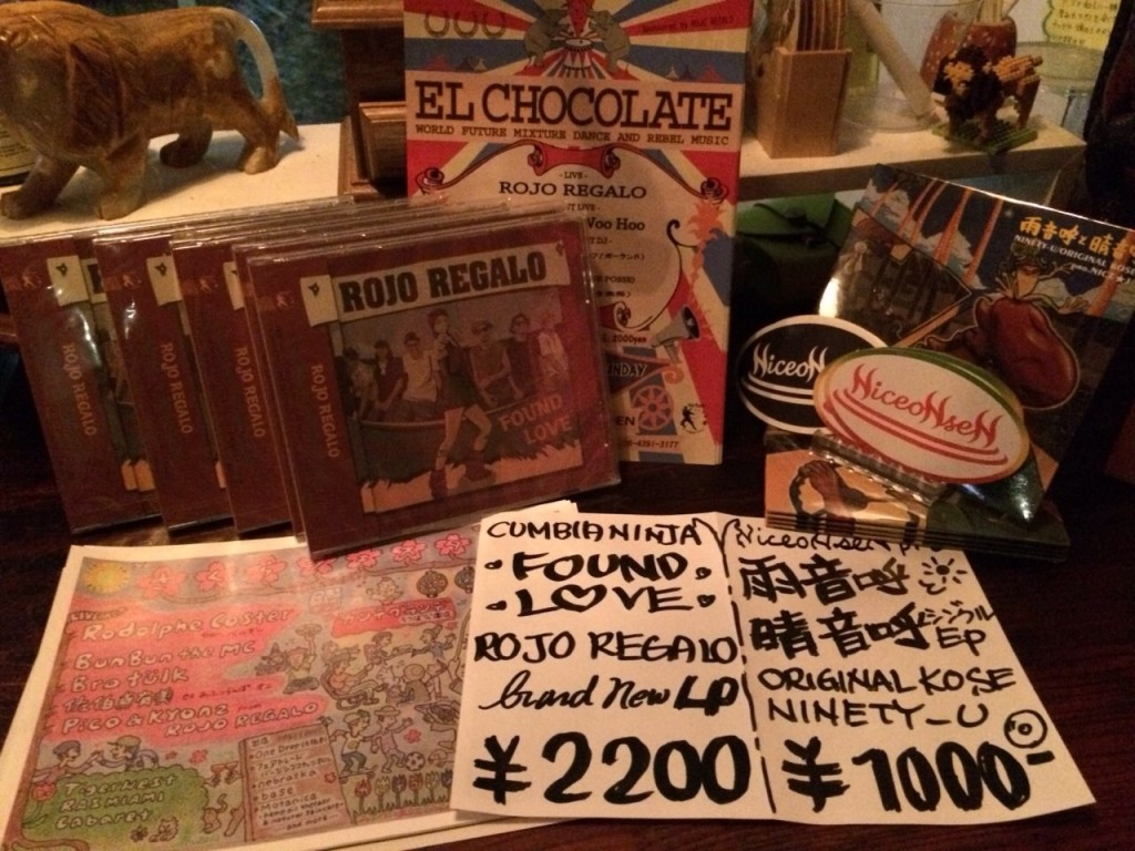 2015.2.28_el chocolate5